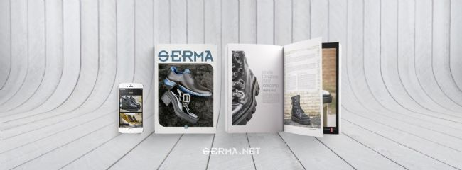 [SERMA]