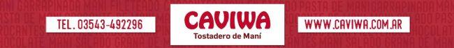 [CAVIWA]