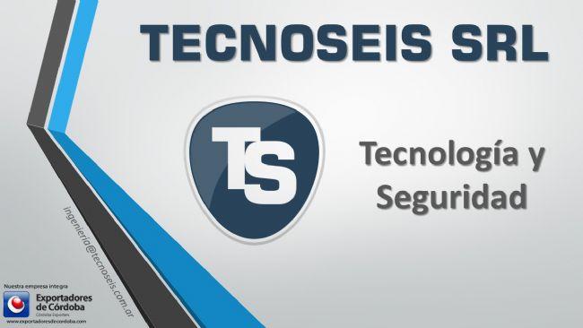 [TECNOSEIS]