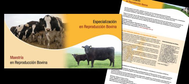 [INSTITUTO DE REPRODUCCION ANIMAL CORDOBA]