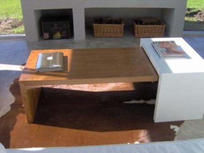 Eugster tienda de muebles cordoba - Empresas de muebles ...