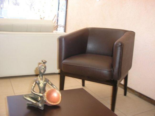 Eugster tienda de muebles cordoba for Empresas de muebles