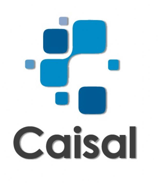 [CAISAL]
