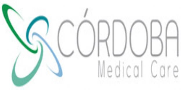 Grupo Exportador Córdoba Medical Care