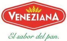 La veneziana panificadora