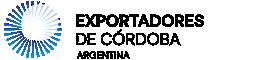 Exportadores de Córdoba